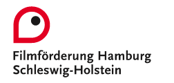 FFHSH_Logo