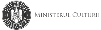 LogoMC_1